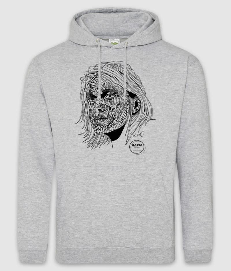 gaffa-hoodie-heroes-kurt-heather grey-mockup