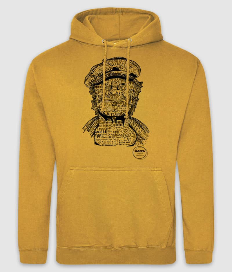 gaffa-hoodie-heroes-kim-mustard-mockup