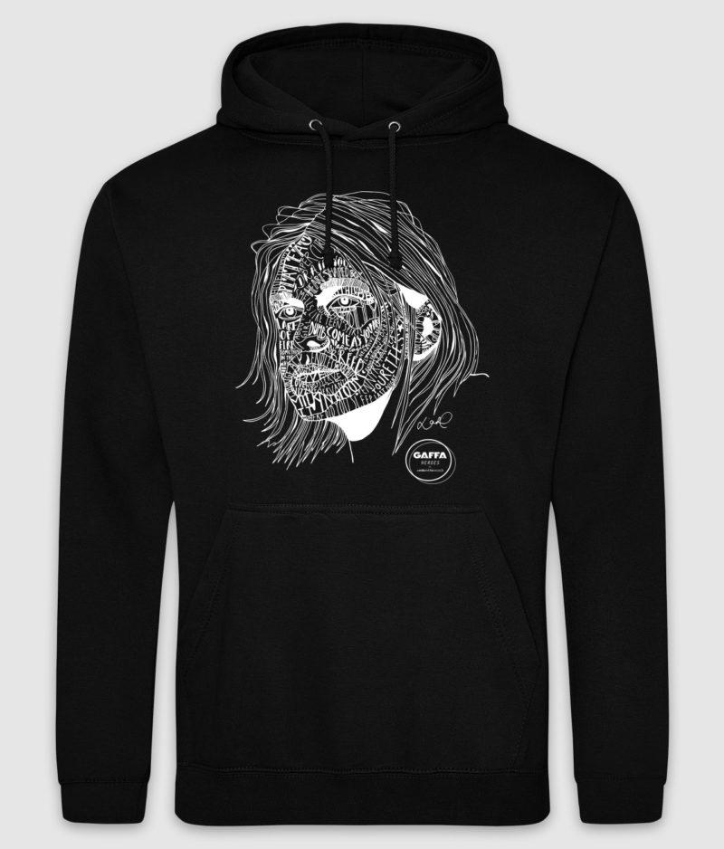 gaffa-hoodie-heroes-kurt-deep black-mockup