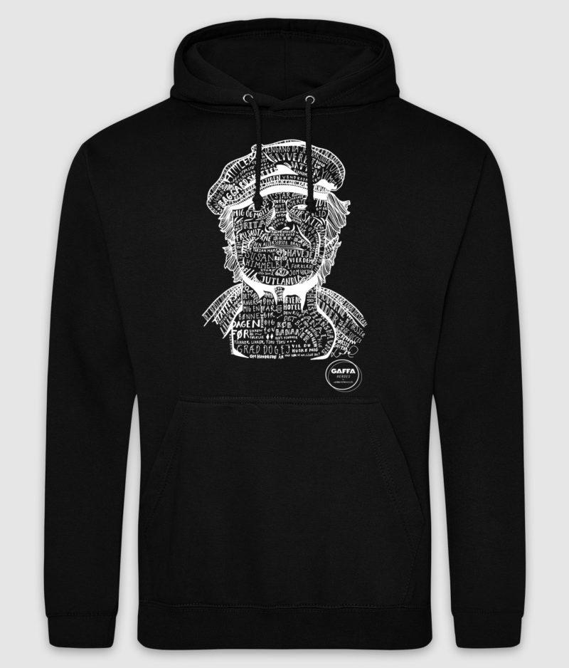 gaffa-hoodie-heroes-kim-deep black-mockup