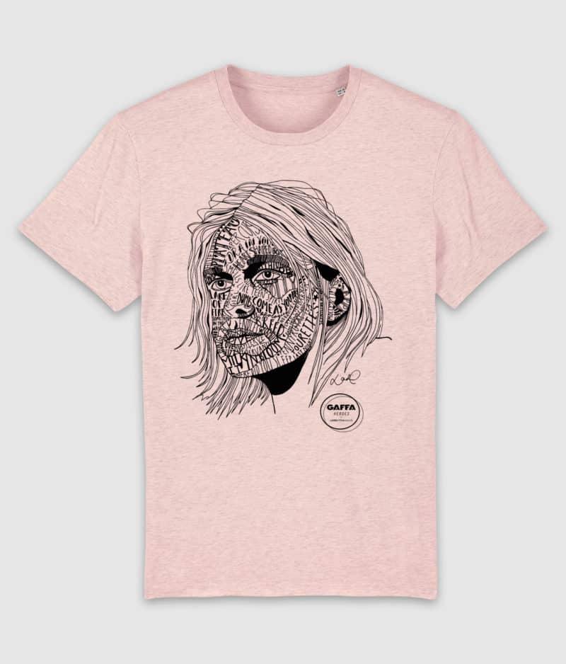 gaffa-tshirt-heroes-kurt-cream heather pink-mockup