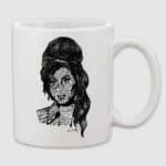gaffa-coffeemug-heroes-amy-left-mockup