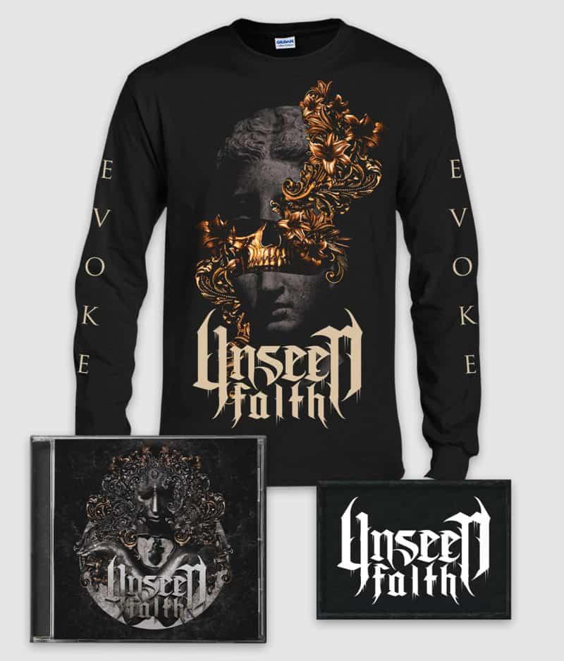 unseen faith-evoke-bundle2