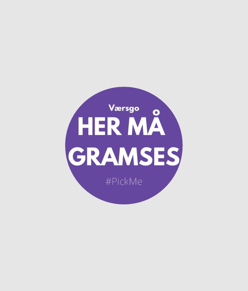 her-maa-gramses-badge