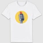 tintin-tshirt-white-2d-1