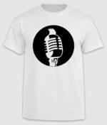 tintin-tshirt-white-2d