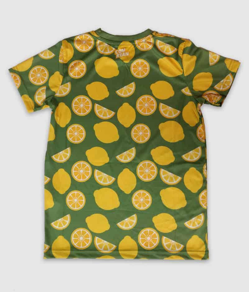 comkean-progamer-lemon-tshirt-back