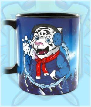 tortenskjold wintercup1