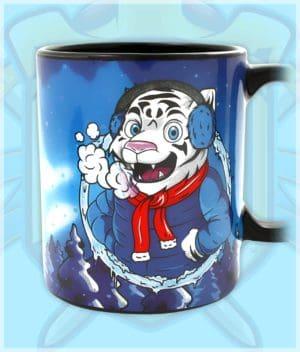 tortenskjold wintercup2