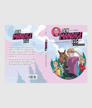 den-mandige-elg-en-elgtastisk-sommerferie-front-back