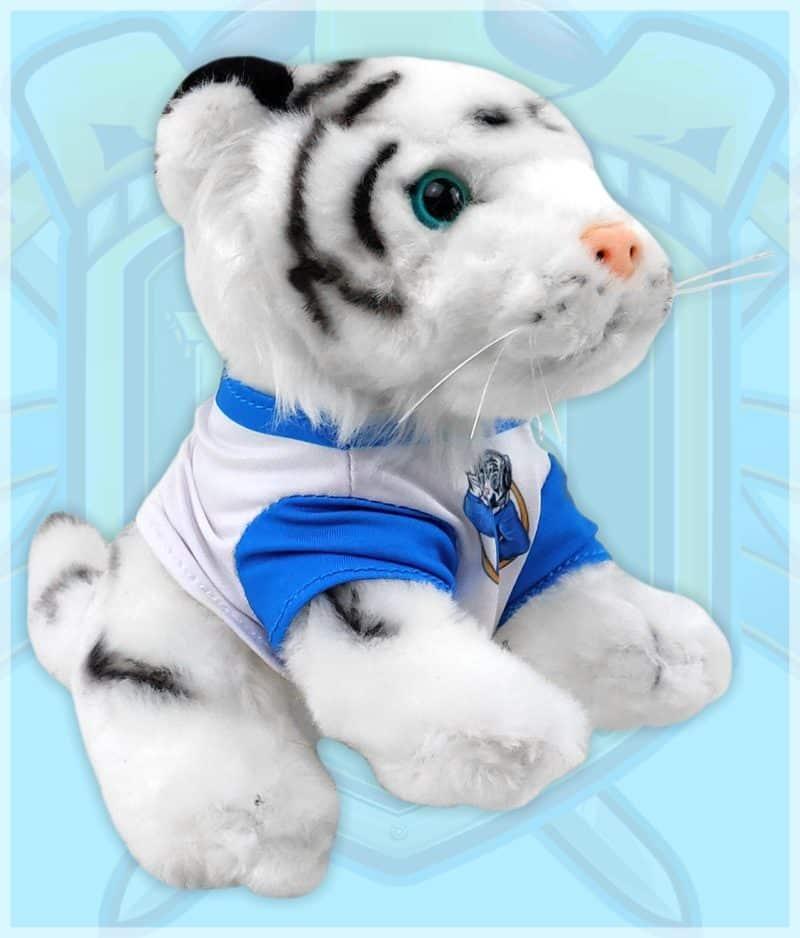 tortenskjold tiger teddy2