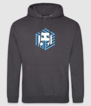 dengodk-hoodie-logo-storm grey-front2