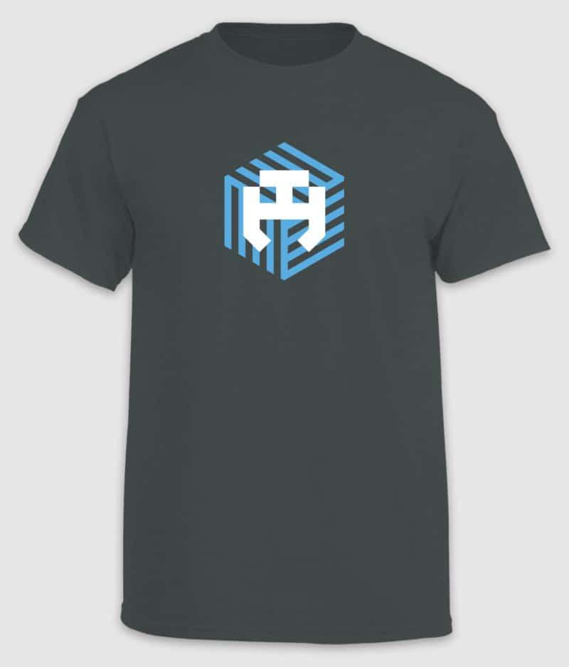 dengodk-tshirt-logo-anthracite-front2