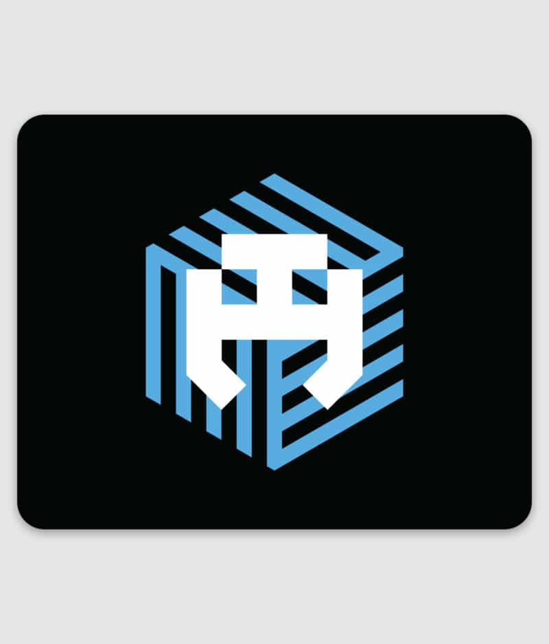 dengodk-mousepad-logo-36x291-1