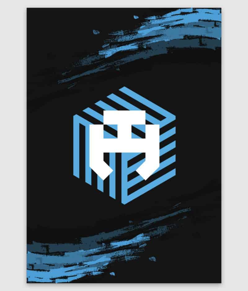 dengodk-poster-logo-a2