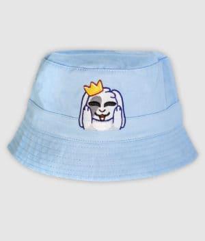 kaytrayne-hat-blue-1