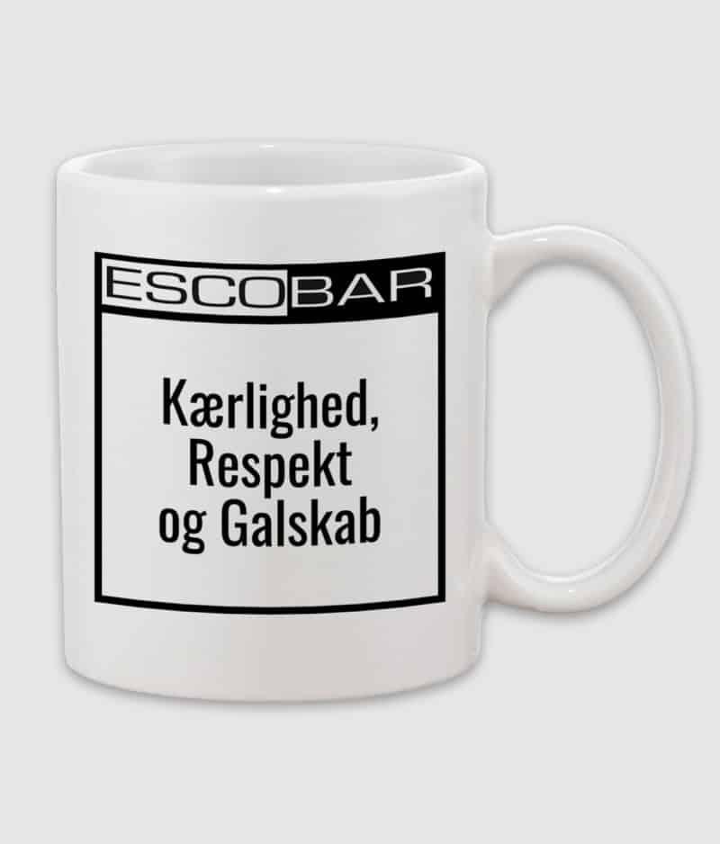 escobar-coffeemug-citat-white-respekt