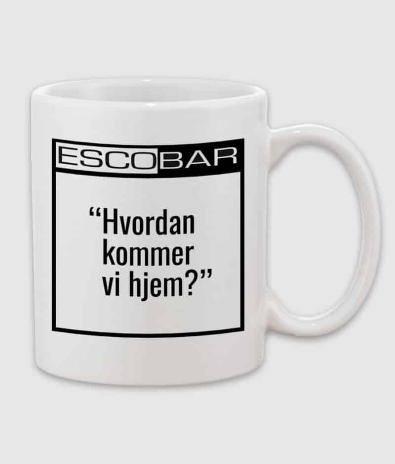 escobar-coffeemug-citat-white-hjem