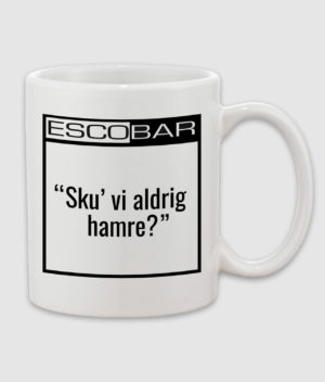 escobar-coffeemug-citat-white-hamre