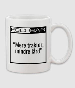 escobar-coffeemug-citat-white-traktor