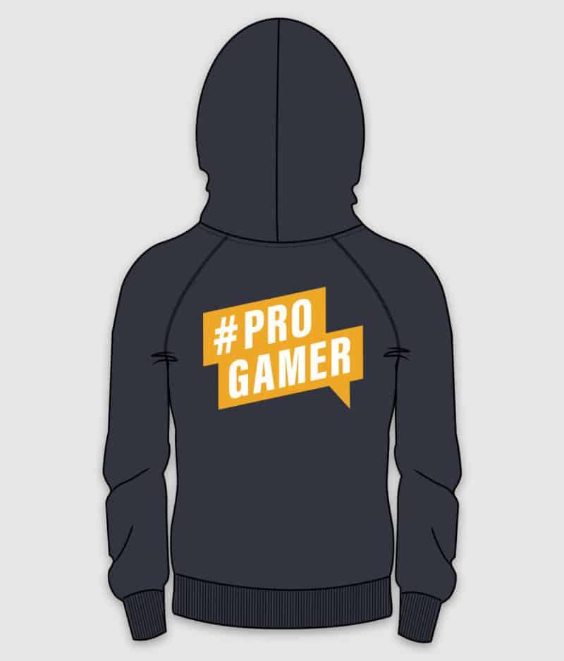 comkean-progamer-hoodie-navy-back