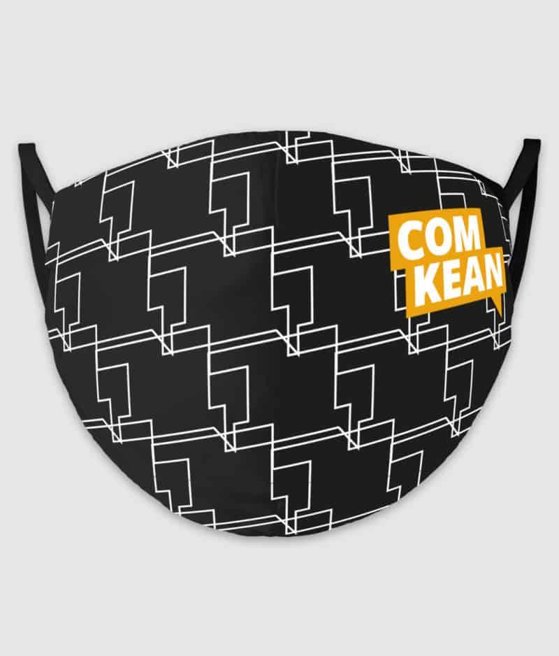 comkean-facemask-comkean-pattern-black
