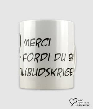 orbit-coffeemug-merci-front right
