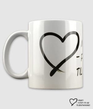orbit-coffeemug-merci-left