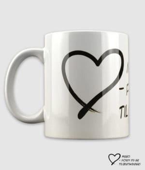orbit-coffeemug-merci-left