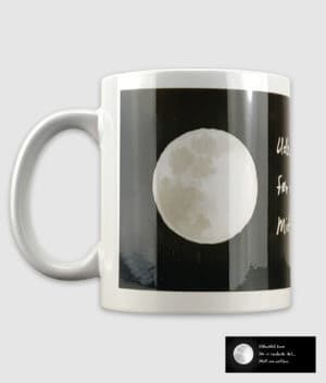 orbit-coffeemug-midt om natten-left