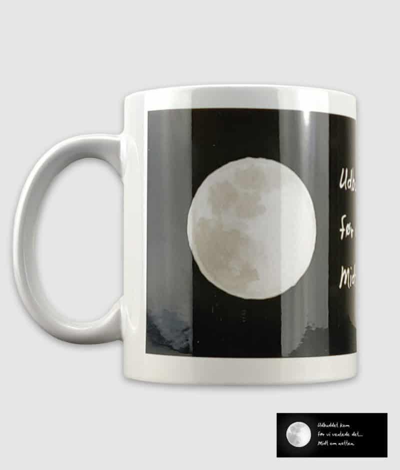 orbit-coffeemug-midt om natten-left