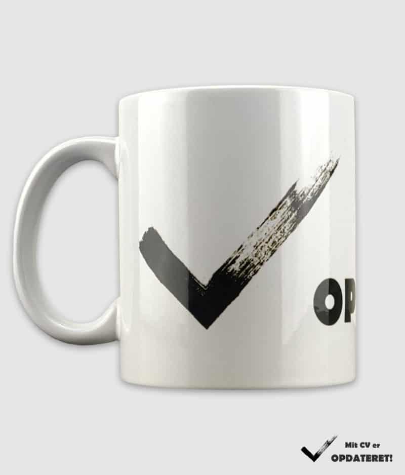 orbit-coffeemug-opdateret cv-left