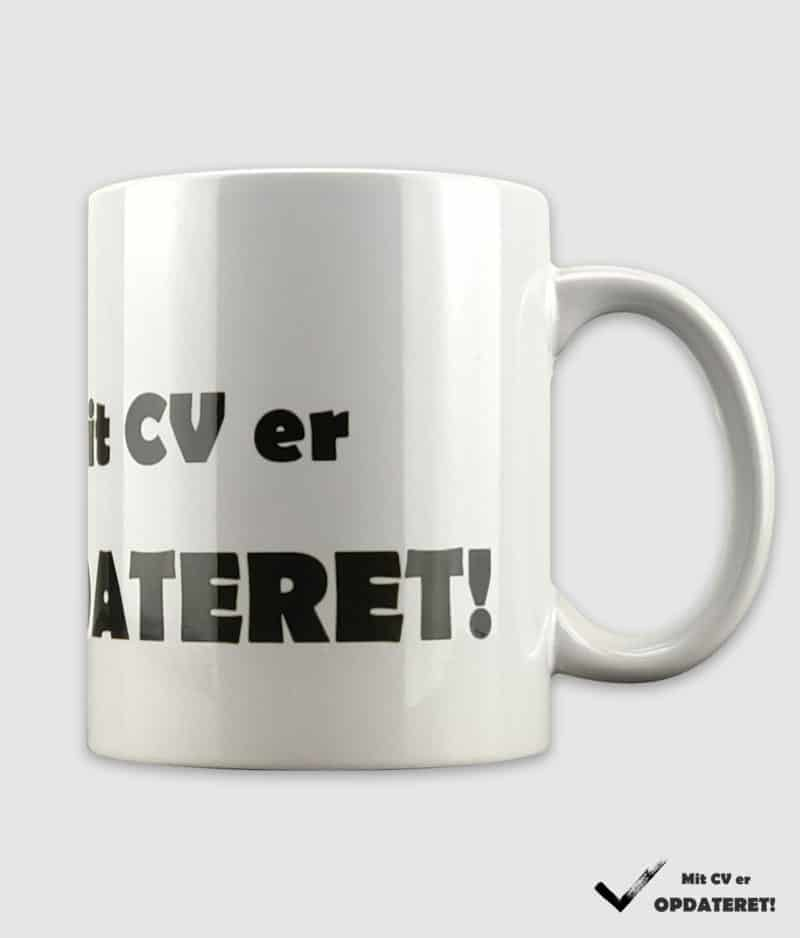 orbit-coffeemug-opdateret cv-right