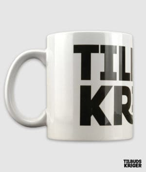 orbit-coffeemug-tilbudskriger-left
