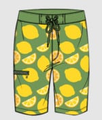 progamer-sommer-shorts