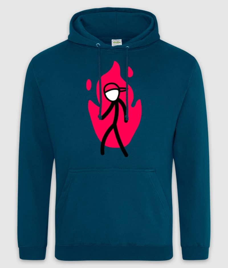 kakio-hoodie-bloodmoon-ink blue-1-1-mockup