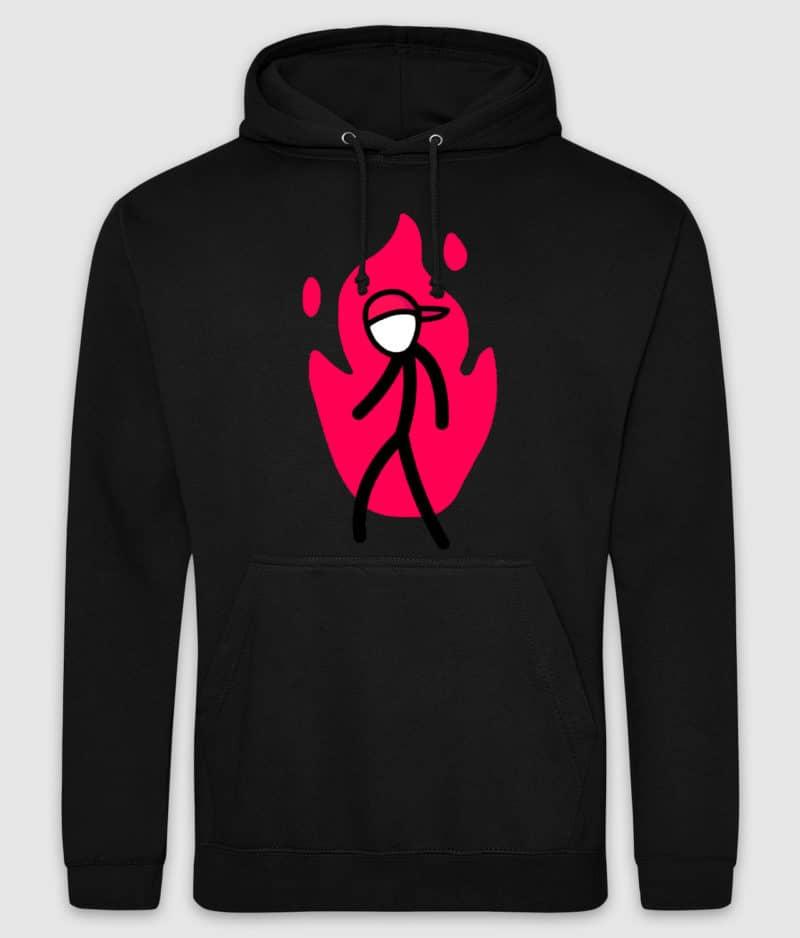 kakio-hoodie-bloodmoon-jet black-1-2-mockup
