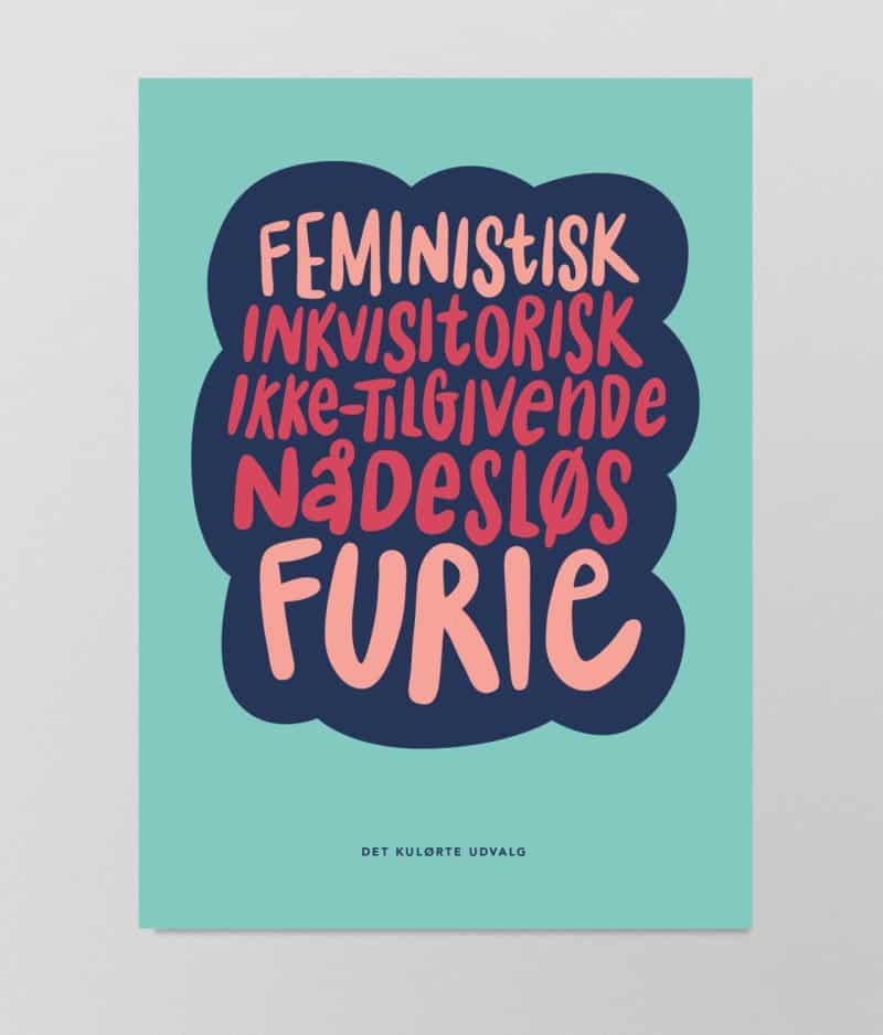 feministisk-furie-3