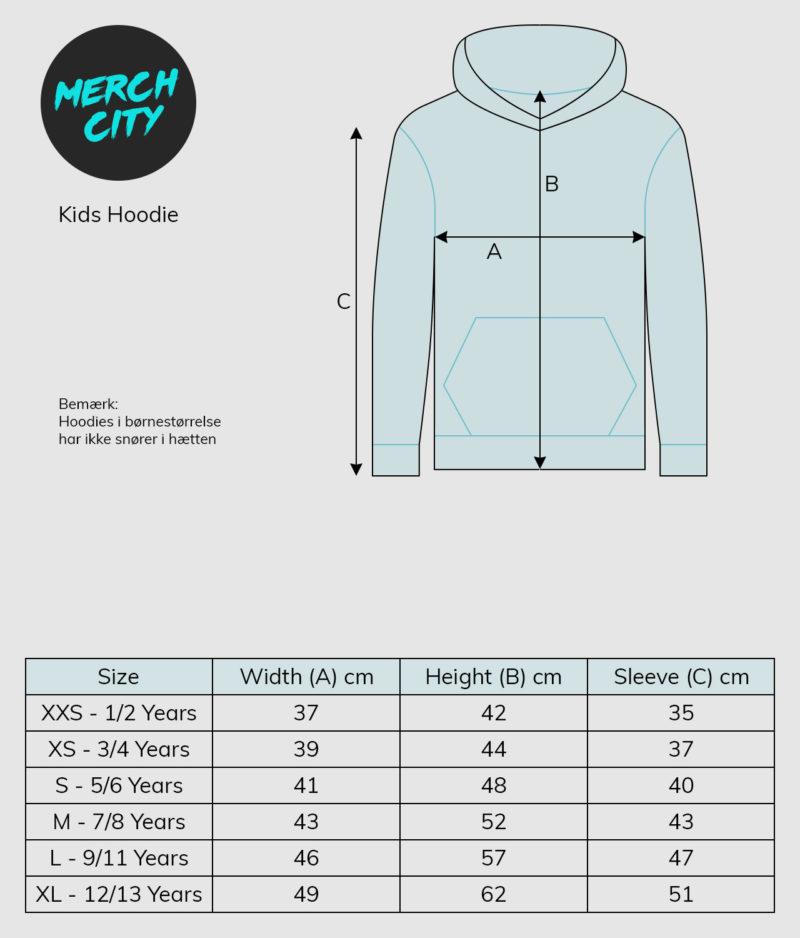 sizeguide-justhoods-hoodie-kids