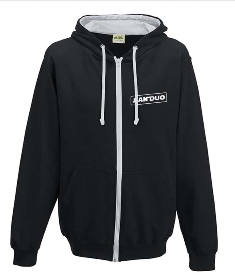 han-duo-zip-hoodie