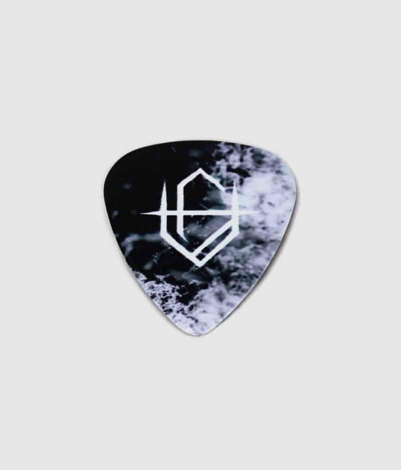 unseen faith-pick-logo-single