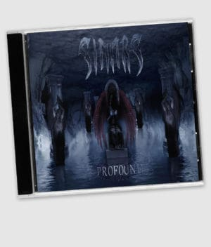 sinnrs-cd-profound-front