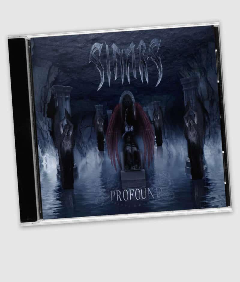 sinnrs-cd-profound-front