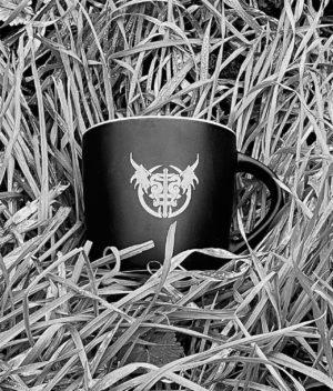 sinnrs-mug-sigil-2