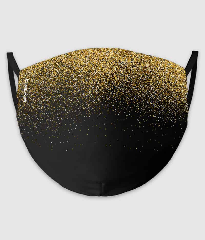 fatter eskil-facemask-gb4
