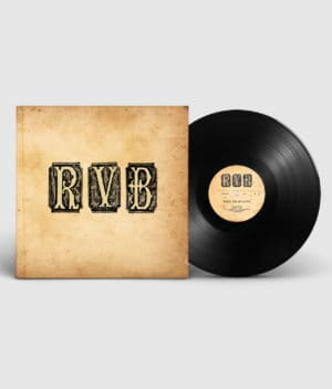 rune villads band-vinyl-rvb-front-1