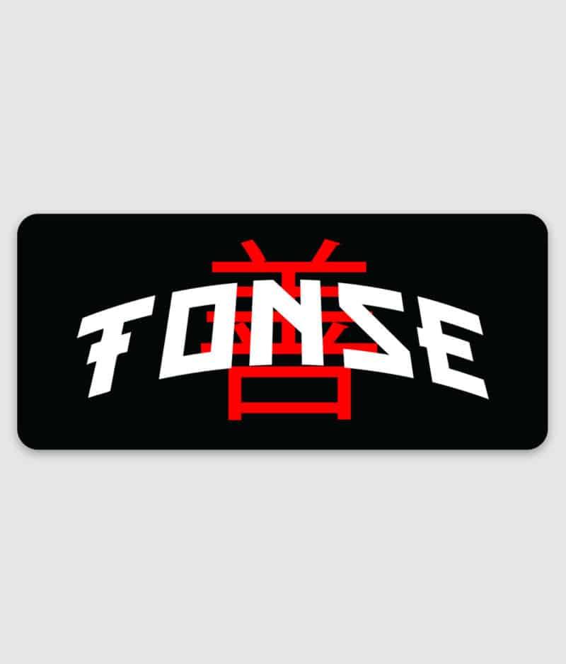 t0nse clothing-mousepad-xl