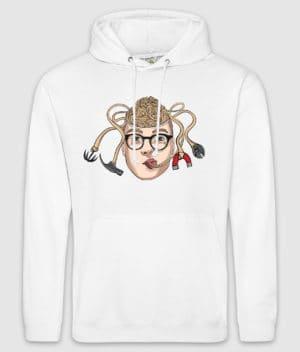 matzen-hoodie-nudel-arctic white-front-1