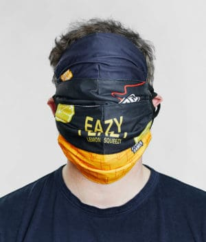 comkean-facemask-all-modeled