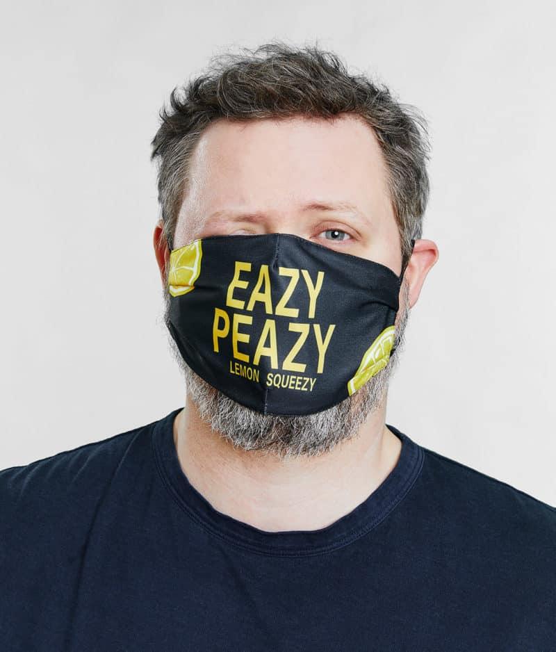 comkean-facemask-eazy-peazy-modeled
